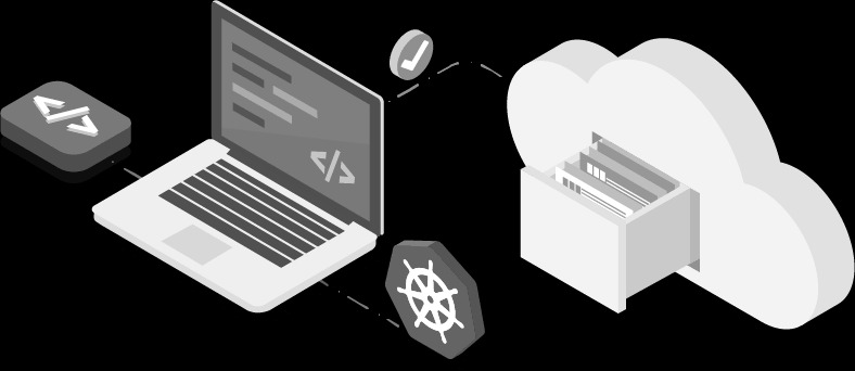 How to efficiently build Kubernetes Apps with Google Cloud Code ?  (Part-1)